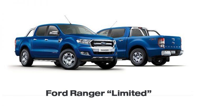 Bsp Der Passgenauen Laderaumabdeckung Oder Hardtop Wird Ranger Noch Vielseitiger Machen Sie Den Ford Zu Ihrem
