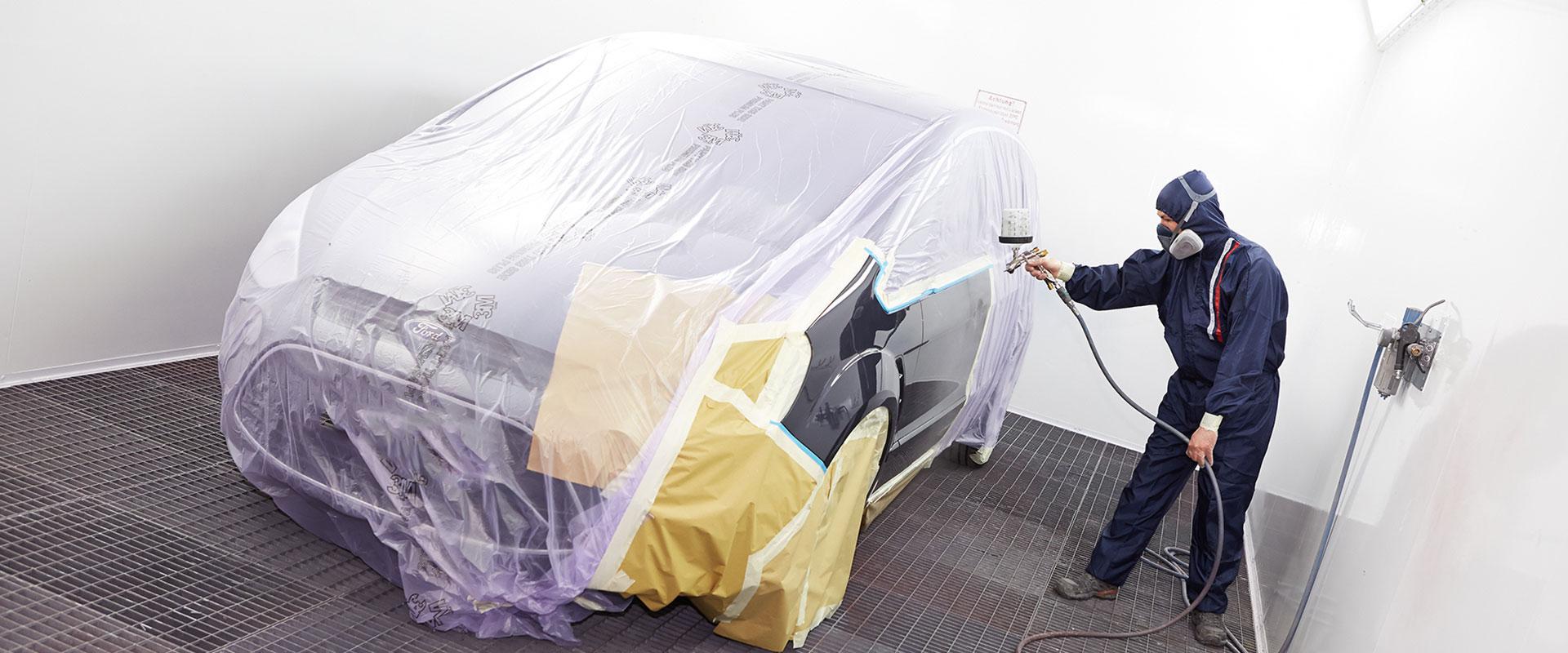 serviceleistungen lack karosserieinstandsetzung amzgruppe. Black Bedroom Furniture Sets. Home Design Ideas