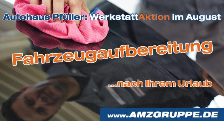 AMZgruppe Aufbereitung Thalheim Stollberg
