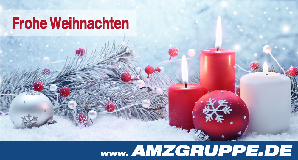 AMZGruppe